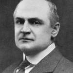William-Walker-Atkinson