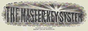 master-key-system-banner