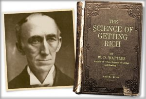wallace_d_wattles_and_book