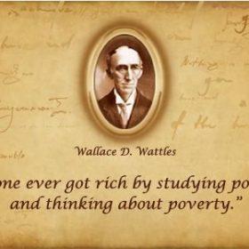 wallace-d-wattles