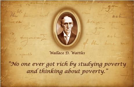 wallace_wattles_quote_poverty